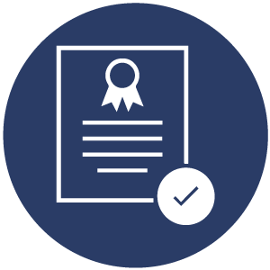 DOCUMENT ATTESTATION/VERIFICATION/AUTHENTICATION