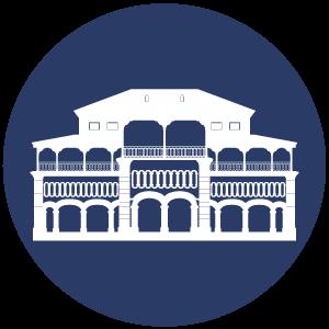 Storay Palace