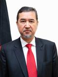 اقای شیر محمد ابراهیمی