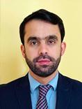 H.E. Mohammad Rahim